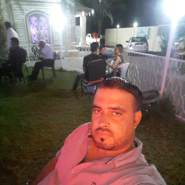 Mohammed_ygbsc07's profile photo