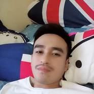 user_ptb7426's profile photo