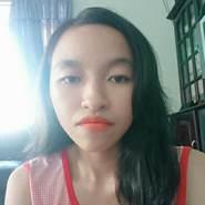 user_dy4821's profile photo