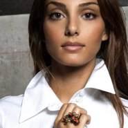 faracha10's profile photo