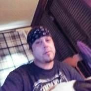 daniele2446's profile photo