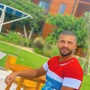 ahmad1783's profile photo
