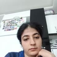 gizemd36's profile photo