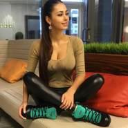 lisaj690's profile photo