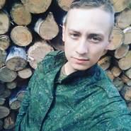 user_mvt607's profile photo