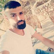 mahmouadq's profile photo