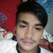 user_rsqp896's profile photo