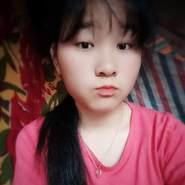 user_ohxbf12's profile photo