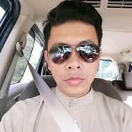 carim163's profile photo