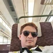 muhammads4147's profile photo