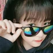 phant3219's profile photo
