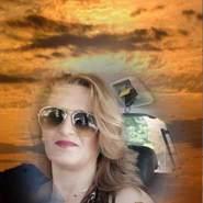 penelopea3's profile photo