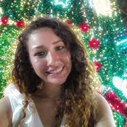maevaguera's profile photo