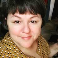 ftkmjason's profile photo