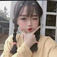 maiq592's profile photo