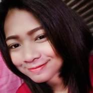 user_zqba35's profile photo