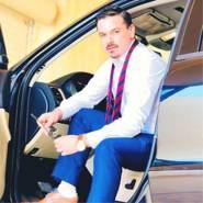 umairk135's profile photo
