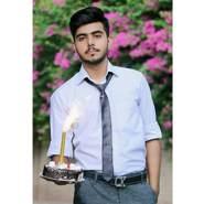 haroonq11's profile photo