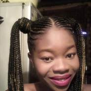 amandamandyn's profile photo