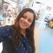sandrar773's profile photo