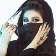 hvubdjnnsm's profile photo