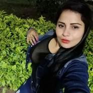 casandra2226's profile photo