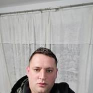 florinp175's profile photo