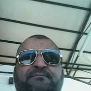 user_dcrpk38951's profile photo