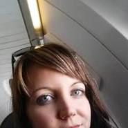 jg283518's profile photo