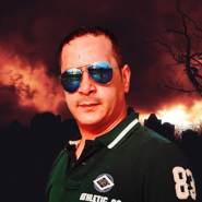 faisala1218's profile photo
