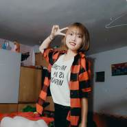 phuongm43's profile photo