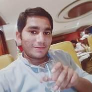 faisalm385's profile photo