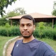 ashish709's profile photo