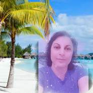 meri782's profile photo