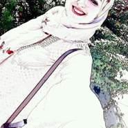 houdahoud's profile photo