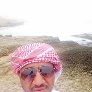 hussaini45's profile photo