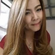 eedn268's profile photo