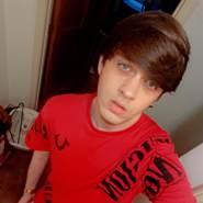 allene21's profile photo