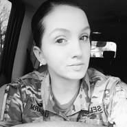 sellajeose01129's profile photo
