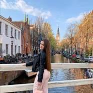 laura92418's profile photo