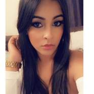 jess9871's profile photo