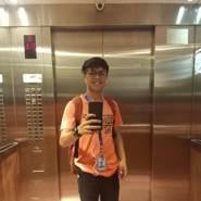 yeojb896's profile photo