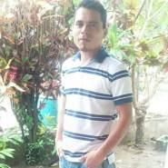 yonatanm66's profile photo