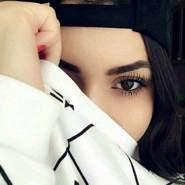 nancyn125's profile photo