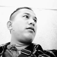 antos306's profile photo