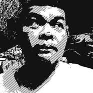 user_wsx82756's profile photo