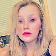 bgomarywws's profile photo
