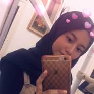 Pringles__'s profile photo