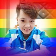 tyt072's profile photo