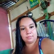 adrianafernan208's profile photo